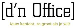 Logo-dn-Office-v1c-WEB-2000px