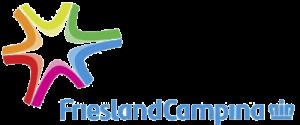 Logo_campina_klein